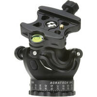 Acratech GP Ballhead