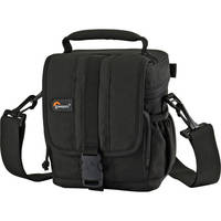 Lowepro Adventura 120 Shoulder Bag
