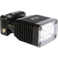 Zylight Z90 LED Light Head
