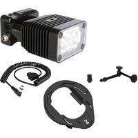 Zylight Z90 LED ENG Kit