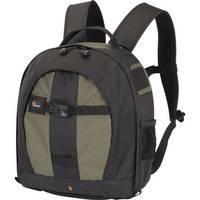 Lowepro Pro R 200 AW DSLR Backpack