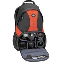 Tamrac 3370 Aero 70 Photo Backpack (Rust)