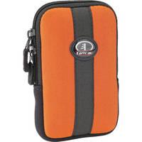 Tamrac 3814 Neo's Digital 14 Camera Bag (Rust)