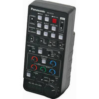 Panasonic AG-EC4GPJ Extension Control Unit