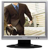 """Ikegami ULM-173 17"""" CCTV LCD Monitor"""