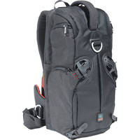 Kata D-3N1-22 3 in 1 Sling Backpack, Medium