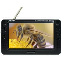 """Marshall Electronics V-LCD70-ATSC 7"""" ATSC Field Monitor"""