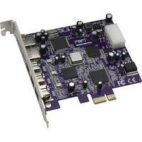 Sonnet Tango 800 PCIe Card