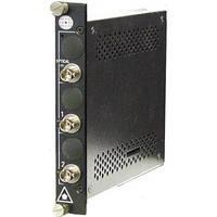 Meridian Technologies 2 Channel Optical Demultiplexer (Multimode)