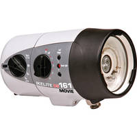 Ikelite 4061 SubStrobe DS-161 Strobe/ Video Light Combo