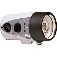 Ikelite 4061 SubStrobe DS-161 Strobe/ Video Light Combo