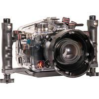 Ikelite 6812.31 iTTL Underwater Housing for Nikon D300s