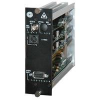 Meridian Technologies DT-1S2A-3 Singlemode 10-Bit S-Video Transmitter
