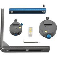 Novoflex Panorama VR-System Pro II