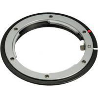 Bower ABEOSN Lens Adapter
