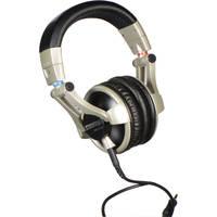 Shure SRH750DJ Professional Stereo DJ Headphones