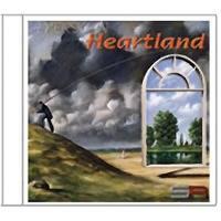 ILIO American Heartland