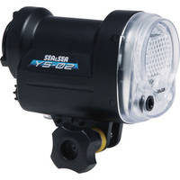 Sea & Sea YS-02 Strobe Head Only
