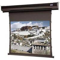 Da-Lite 34025L Contour Electrol Motorized Projection Screen (12 x 12')