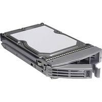 Sonnet 1.5TB Fusion RAID Drive Module (Silver)