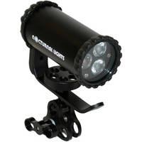 Nocturnal Lights SLX 800i  Focus Light  Kit