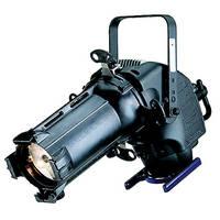Strand Lighting Pacific 50° Fixed Beam 575/750W Spotlight (120VAC)