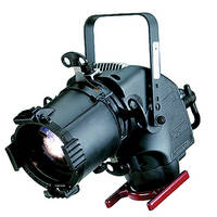 Strand Lighting Pacific 90° 575/750W Fixed Beam Spotlight (120VAC)