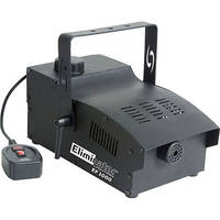 Eliminator EF 1000 Fog Machine (120VAC)