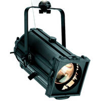 "Strand Lighting Rama 6"" FFT PC Head (P28) (120VAC)"