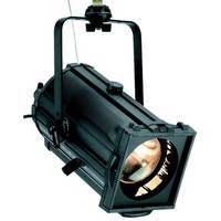 "Strand Lighting Rama 6"" FFT PC Head (G22) (120VAC)"