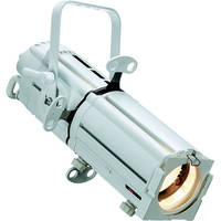 Strand Lighting Acclaim Axial 24 to 44° Zoomspot (120VAC) (White)