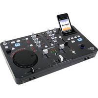 DJ-Tech iDance Zero iPod DJ Workstation