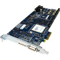BlueFish444 Epoch Horizon High Definition 2K Capture/Playback Base Board