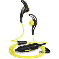 Sennheiser CX 680 In-Ear Adidas Sports Headphones