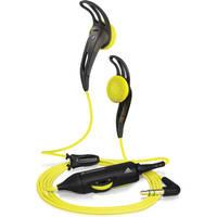 Sennheiser MX 680 Adidas Sports Earbud Headphones - Refurbished