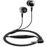 Sennheiser CX 280 In-Ear Stereo Headphones