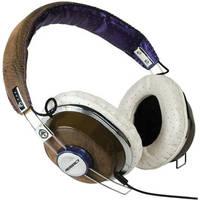 Aerial7 Chopper2 Around-Ear Stereo Headphones (Mojave)