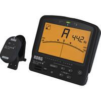 Korg WR-01 Wi-Tune - Wireless Tuner
