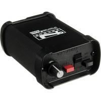 PortaCom BP-2000 Beltpack