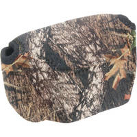 OP/TECH USA Digital D Soft Pouch, Small (Nature)
