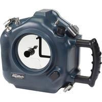 AquaTech CC-14 Sport Housing for Canon EOS 1D Mark IV/ Mark III, 1Ds Mark III