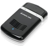 IOGEAR Solar Bluetooth Hands-Free Car Kit