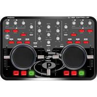 Pyle Pro PMIDI100 - Professional Digital MIDI Controller