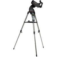 Celestron NexStar 90SLT Computerized Telescope