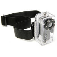 veho VCC-A002-WPC Waterproof Case