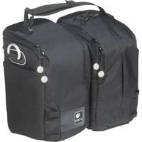 Kata DL-H-531-B D-Light Hybrid-531 DL Shoulder Bag (Black)