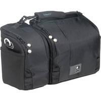 Kata DL-H-537-B D-Light Hybrid-537 DL Shoulder Bag (Black)