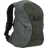 Crumpler Karachi Outpost Backpack, Small