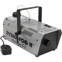 American DJ Dyno-Fog II