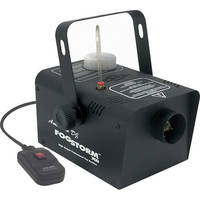 American DJ Fog Storm 700 Fog Machine (120VAC)